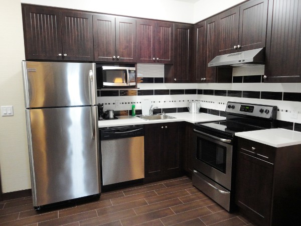 hotels with full kitchens Vernon Hotels Rooms | Pacific Inn & Suites | Book Now hotels with full kitchens